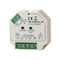 Sine Wave Dimmer - Click for more info