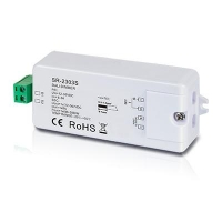 Dali Dimmer Constant Voltage (1x 8A) - Click for more info