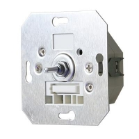 DALI MCU Rotary Dimmer - Click for more info