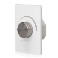 Dali Standalone Glass Rotary Dimmer - Click for more info