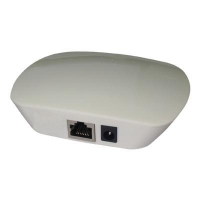 WiFi-RF Converter - Click for more info