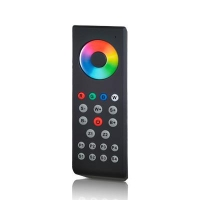 RF/WiFi LED RGBW Controller - Click for more info