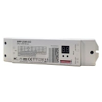 Constant Current DALI Dimming Driver (50W) - Click for more info