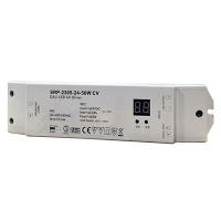 Constant Voltage DALI Dimming Driver (50W) - Click for more info